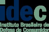 Instituto Brasileiro de Defesa do Consumidor (IDEC)